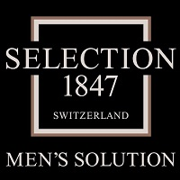 Firmenlogo Selection 1847 Switzerland seit 2016