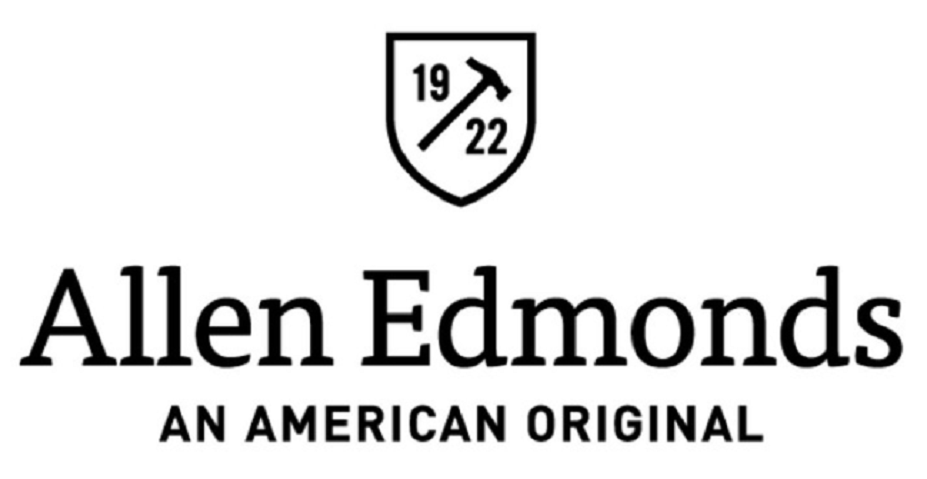 logo allen edmonds